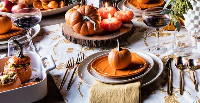 https://www.crateandbarrel.com/thanksgiving/