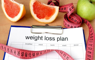 10 Valuable Tips For A Perfect Weight Loss Plan
