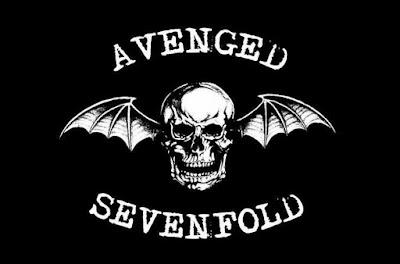 Lagu Avenged Sevenfold Terbaik Sepanjang Masa.jpg