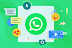 How to View Friends WhatsApp Status Without Them Knowing - 2020 Trick