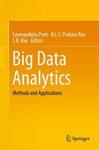 https://www.ntirawen.com/2019/06/big-data-analytics-methods-and.html