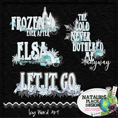 http://www.nataliesplacedesigns.com/store/p634/Icy_Word_Art.html