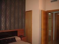 atico duplex en venta calle enric valor i vives villarreal habitacion1