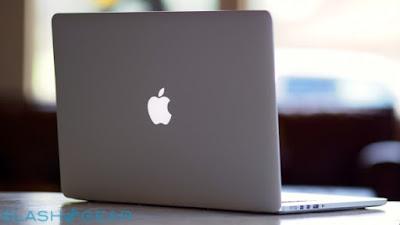 Apakah Harga Macbook Sebanding dengan Kualitasnya