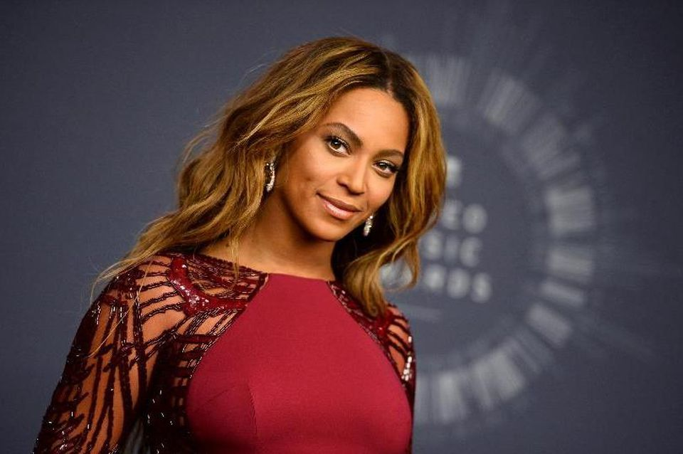 Everything You Need to Know About Beyoncé's New Visual Album #BlackIsKing