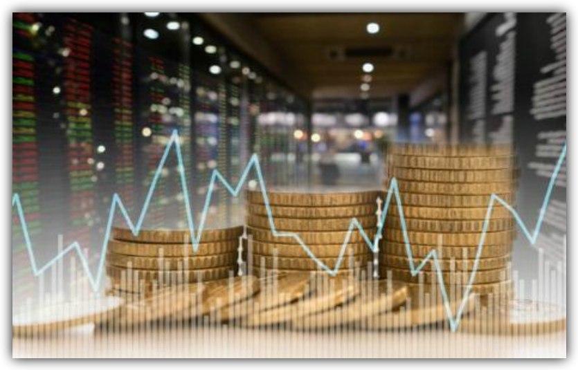 Gold Forecast - Gold Price Predictions   DailyForex
