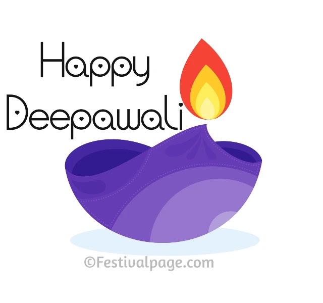 diwali images new