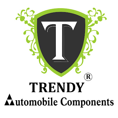 TRENDY - Truck Spare Parts