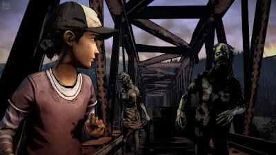 Screenshot.walking Dead The Telltale Definitive Series.1280x720.2019 07 03.8, Pantip Download