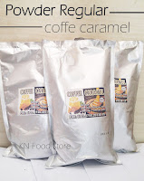 Powder-Coffe-Caramel