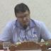 Vereador de Treze Tílias sugere que IPTU 2021 seja parcelado em mais vezes e sem reajustes