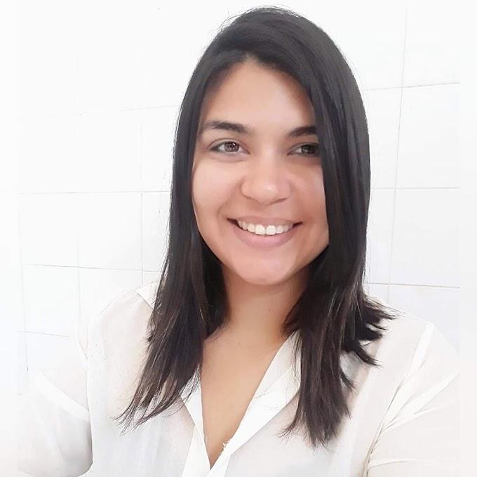 Mayana Bezerra emite nota de esclarecimento a respeito de pagamento de auxílio emergencial