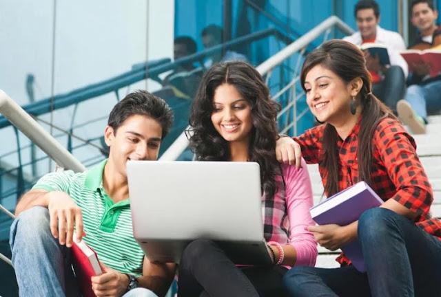 DSSSB Recruitment 2020: दिल्ली में सरकारी नौकरी का मौका, आवेदन शुरू