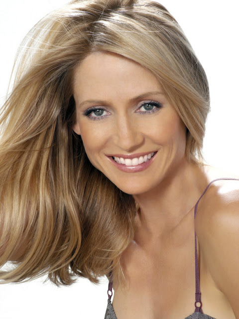 kelly rowan the o.c. season 3 promotional promo photo photos