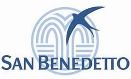 Recruitment at Benedetto