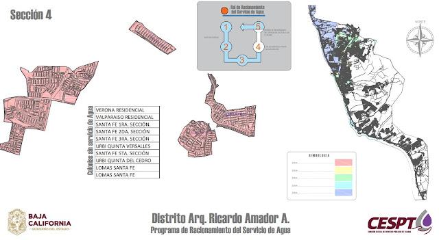 tijuana-corte-distrito-ricardo-amador