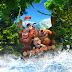 Discovery Kids exibe programação especial para celebrar o Mês da terra em abril