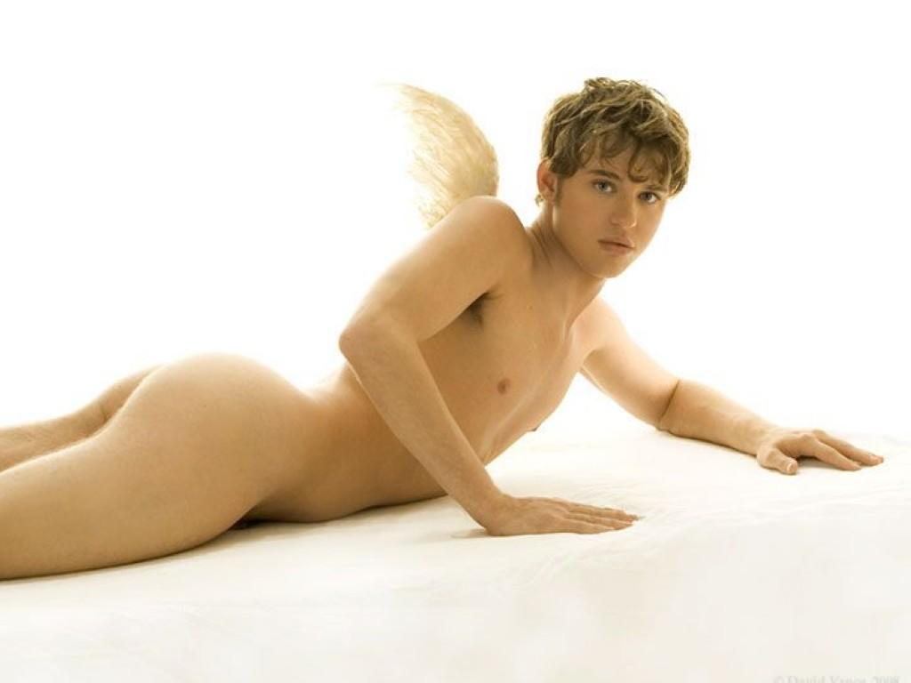 angelic-boys-naked