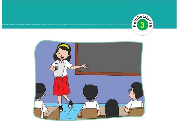tema-4-kelas-5-subtema-3
