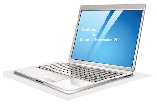Laptop Price, Laptop Deals