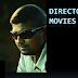 Director Mysskin Best Movies List & Next Upcoming Projects