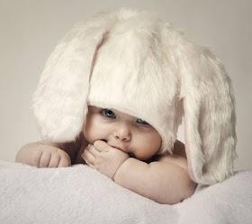 Baby Đáng Yêu