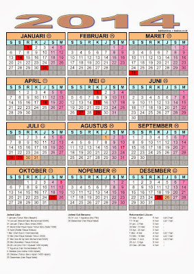 Calendar hijriyah 1435 online dating 2