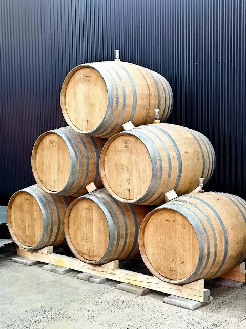 whisky-menaud,distillerie-menaud,gin-menaud,distillerie-charleboix,spiritueux-quebecois
