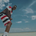 VIDEO l Meja Kunta - Pipi