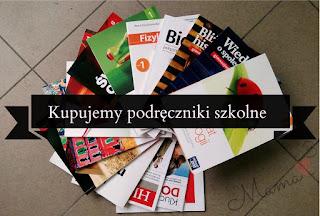 http://mamadoszescianu.blogspot.com/2016/07/kupujemy-podreczniki-szkolne.html