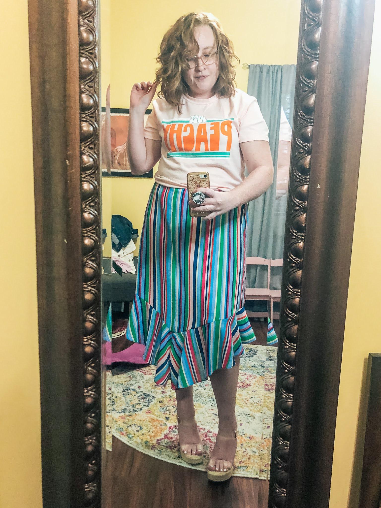 just-peachy-rainbow-skirt