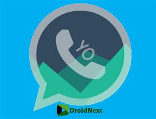 YoWhatsapp Mod APK Full Terbaru 2019 Anti Banned Download Untuk Android
