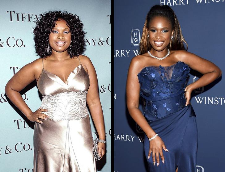 Celebrity-lost-weight-09