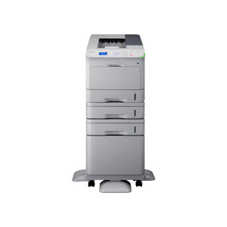 samsung-ml-5510-laser-printer-driver