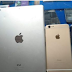 iPhone 6+, iPad Air and Samsung Galaxy Mobile For Sale || POKHARA
