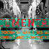 افضل مناجم البرامج الوثائقية - خاص بالعشاق -