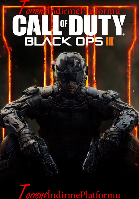 call of duty black ops 3 hotfix indir