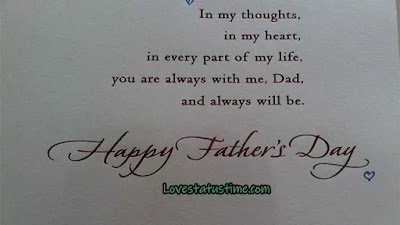 Fathers day images And Photo