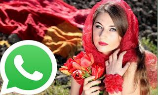 punjabi girls whatsapp group links