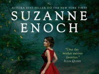Resenha Herói Nas Highlands - Série Highlands # 1 - Suzanne Enoch