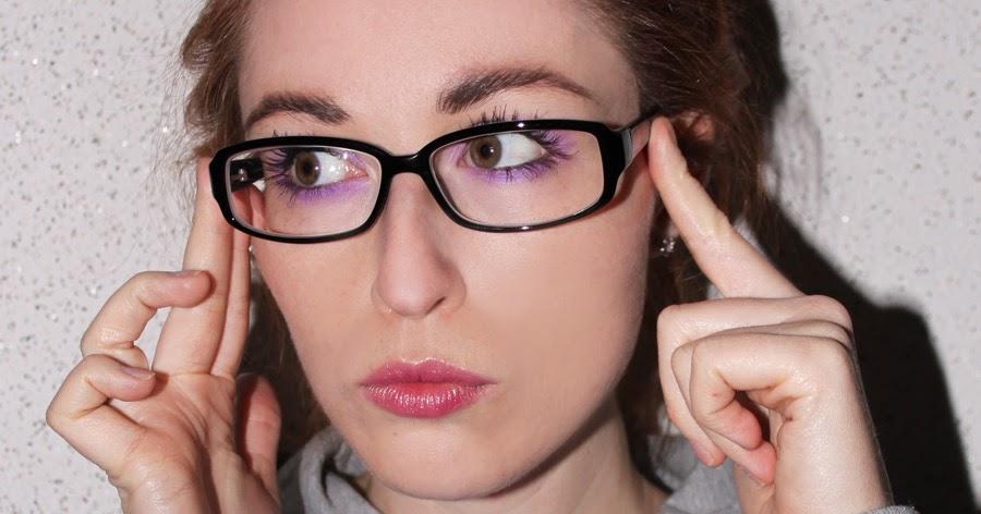 Fielmann Brille Abholen Wie Lange