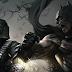 Batman #89 İnceleme