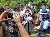 Kunjungan Kerja Menteri Sosial  ke Provinsi Jawa Timur