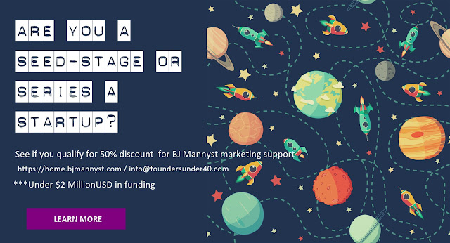 info@foundersunder40.com