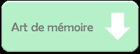 Art de mémoire -Jardin d'Ortho
