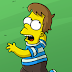 The Simpsons Tapped Out 4.39.0 Hack/Mod (Free Store, Old items, Unlimited Currency) APK