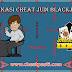 Aplikasi Cheat Judi Blackjack