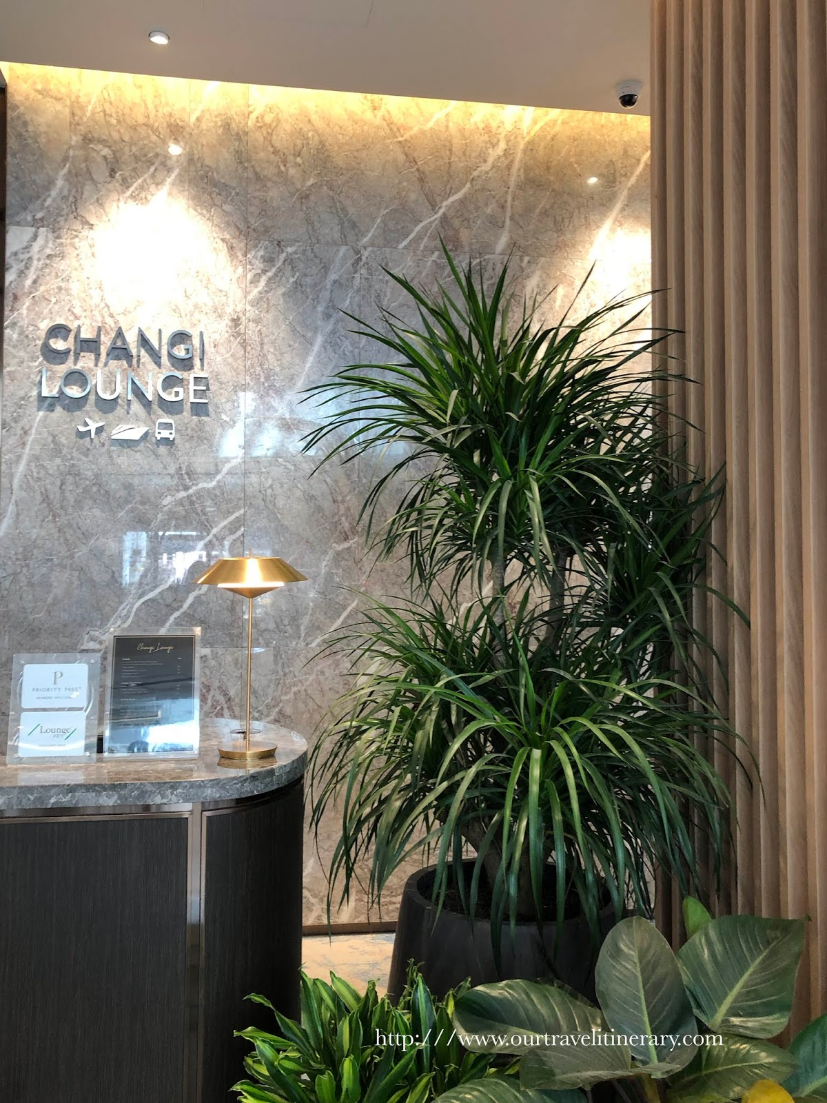 changi airport  lounge review, priority pass member