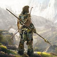 Survival Island: Evolve Mod Apk