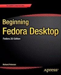 http://www.upforfree.com/dl.php?name=Beginning%20Fedora%20Desktop%20-ebooksfeed.com.pdf&size=24.83&n=ebooks
